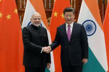 PM Modi Raises China-Pakistan Economic Corridor With Xi