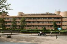 NIFT to Design Uniform for DDA Employees