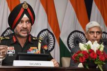 Indian Army Avenges Uri With Surgical Strikes Across LoC, Pakistan Denies