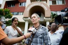 Goa Children's Court to Pronounce Judgement in Keeling Murder Case