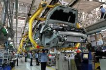 Ford Shelves Compact Car Program for Emerging Markets, Setback for India