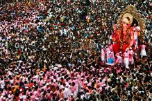 Ganesh Chaturthi 2016: History, Significance And Rituals of Ganpati Festival