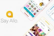 Google Allo: A New Messaging App That Seeks to Rival WhatsApp, Facebook