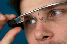 How Google Glass is Helping Scientists Study Brain Disease