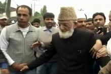 News360: Hurriyat Leaders Spew Venom Against India, Kids Have Govt Jobs