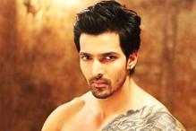 Waited For Five Months to be Part of Bejoy Nambiar's Film: Harshvardhan Rane