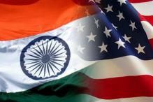 US Warns its Citizens of 'Increased' Islamic State Threat in India