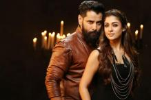 Vikram's Inkokkadu Set For Wide Release in the US