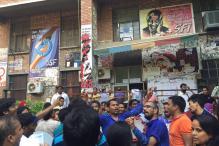 JNUSU Polls and Identity Politics Among Dalit Millennials