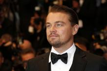 Leonardo DiCaprio Unveils New Spy Tech to Curb Illegal Fishing