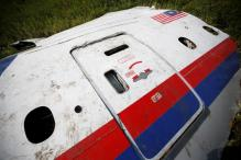 Russia Dismisses MH17 Findings as False, Politically-Motivated