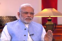 Watch: Will Fight UP Elections on Developmental Issues, Says PM Modi