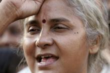 India Shouldn't Unilaterally Scrap Indus Waters Treaty: Medha Patkar