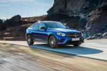 Mercedes-Benz Passes The 4 Million SUV Milestone