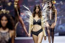 Designer Tanieya Khanuja to Showcase at Paris Fashion Week