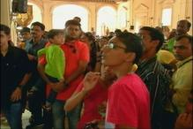 Watch: A Special Report On Basilica Of Bom Jesus In Goa