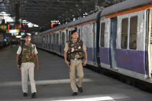 3 RPF Officials Accused of Raping a 23-year Old At Diva Station