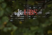 7th Pay Panel Award to Spur Savings More Than Consumption: UBS