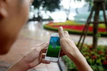 PIL Filed Against Pokemon Go in Gujarat for Hurting Religious Sentiments