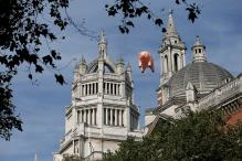 Flying Pigs and Prisms: Pink Floyd Expo to Open at London's V&A