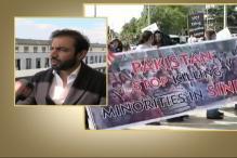 Balochistan Needs India's Support: Bugati