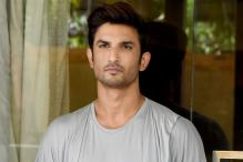 Link-up Rumours Make For Boring Gossip, Says Sushant Singh Rajput