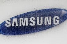 Samsung Moves On Says it Has Started Mass Production of 10-nanometre Chips