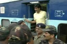 SC Reserves Order on Plea to Transfer Shahabuddin From Siwan Jail