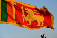 Former Sri Lanka First Lady Quizzed in Rugby Player Murder Case