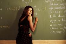 Teachers' Day 2016: Break Free From These Stereotypes About Teaching