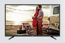 Sanyo XT-43S7100F LED IPS Full-HD TV Review: Practical and Affordable