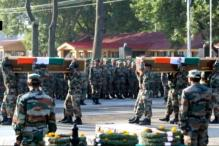 Uri Attack: India Collecting Evidences to Corner Pak Internationally