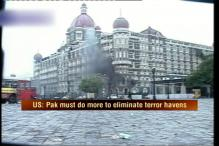 United States Takes Pakistan To Task On 26/11 Mumbai Terror Attack Probe.