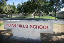 Elementary School Student in Southern California Tests Positive for Leprosy