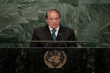 Nawaz Sharif | Pakistan Ready for Bilateral Nuclear Test Ban Treaty With India