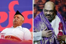 Gau-rakshaks, Goa Rebellion: BJP-RSS Ties in the Time of Power