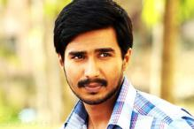 Excited to Reunite With Mundasupatti Director: Vishnu Vishal