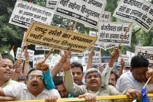 Vishal Dadlani Denied Protection from Arrest for Remarks Against Jain Monk