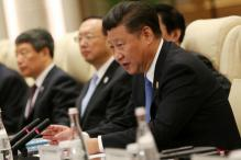 China Opposes THAAD Deployment, Xi Tells S Korea