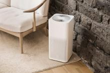 Xiaomi Launches Mi Air Purifier 2 at Rs 9,999 in India