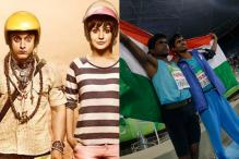 Aamir Khan, Anushka Sharma Congratulate Gold Medalist Mariyappan Thangavelu