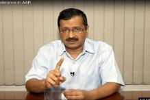 Watch: Is Arvind Kejriwal Diverting attention From Real Issues?