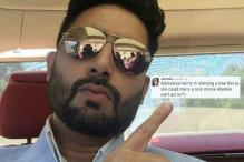 Abhishek Bachchan Gave An Epic Reply To Comedian Who Made Fun Of His Acting Skills