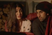 Ae Dil Hai Mushkil Stills: The Trailer is All About Love, Friendship, Heartbreak