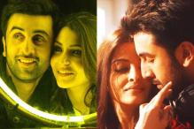 Ae Dil Hai Mushkil: Ranbir, Anushka, Aishwarya Caught Up in a Twisted Love Triangle