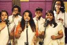 This Brilliant A Capella Medley of Malayalam Songs is All You Need This Onam