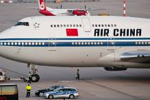 Air China's Inflight Magazine is Racist Towards Indians, Pakistanis & Black People