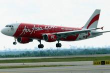 Air Asia X: Pilot Ends up Taking Plane to Melbourne Instead of Malaysia