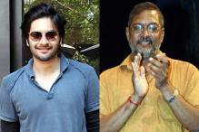 Nana Patekar is My Father Figure: Ali Fazal