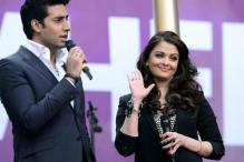 This is How Abhishek Reacted To Preity Zinta's Girl Crush on Aishwarya Rai